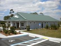 East Coast Animal Medical Center